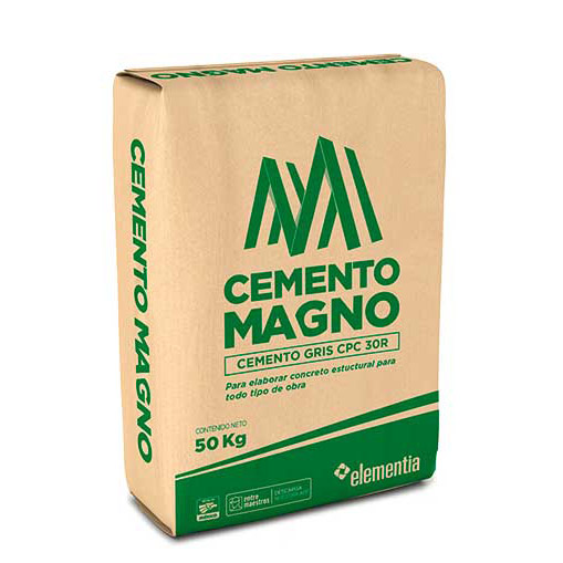 Cemento_Magno